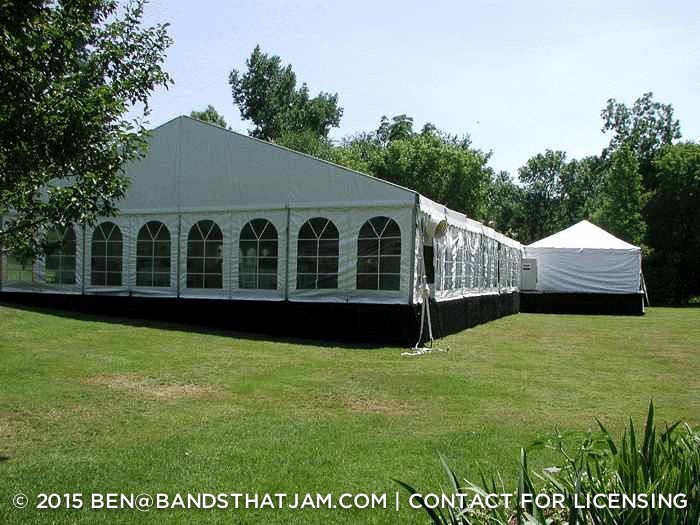 Wedding_Tent_Floor