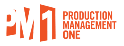 PRODUCTION MANAGEMENT ONE
