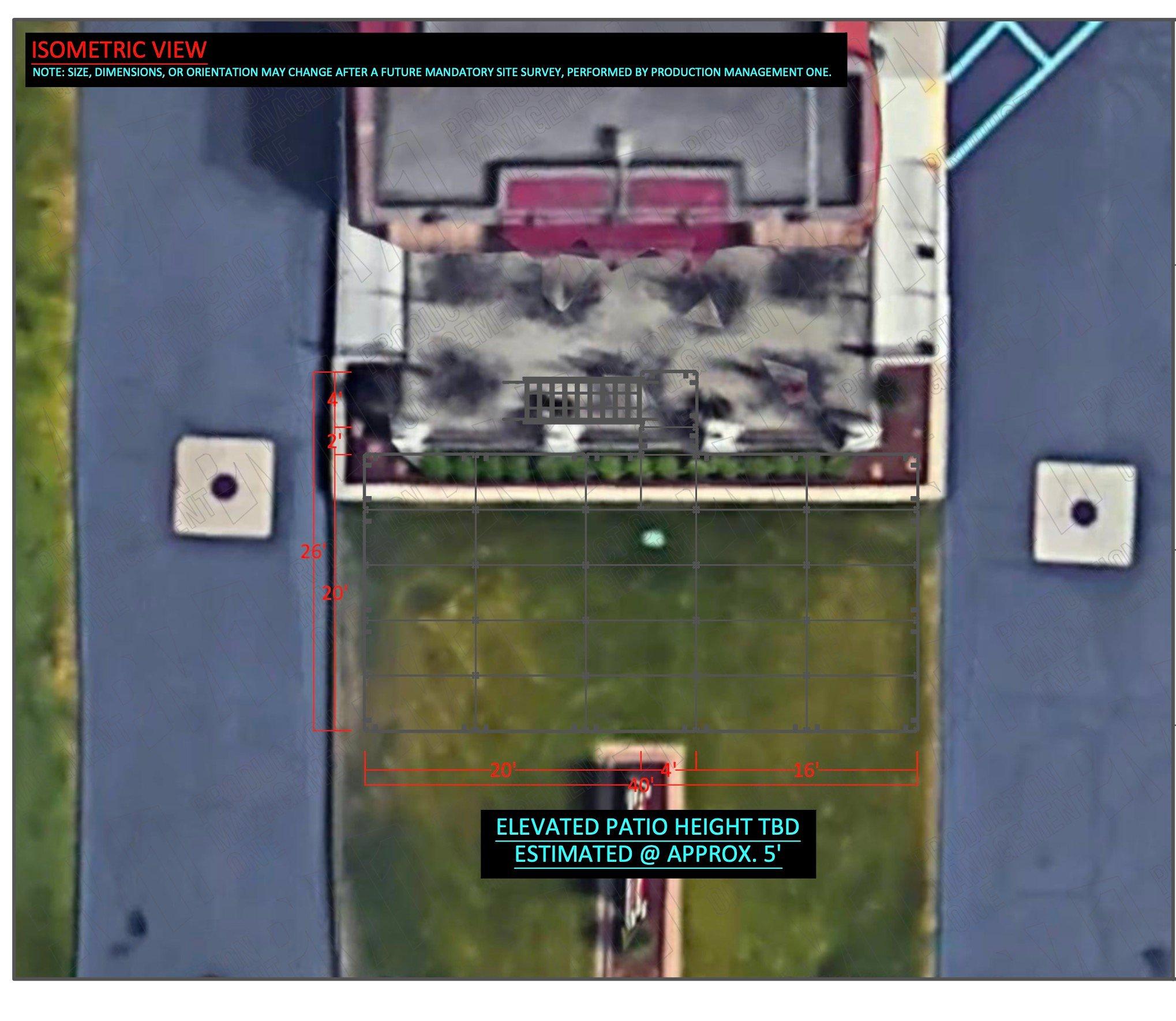Screen Shot 2020-05-22 at 10.36.00 AM