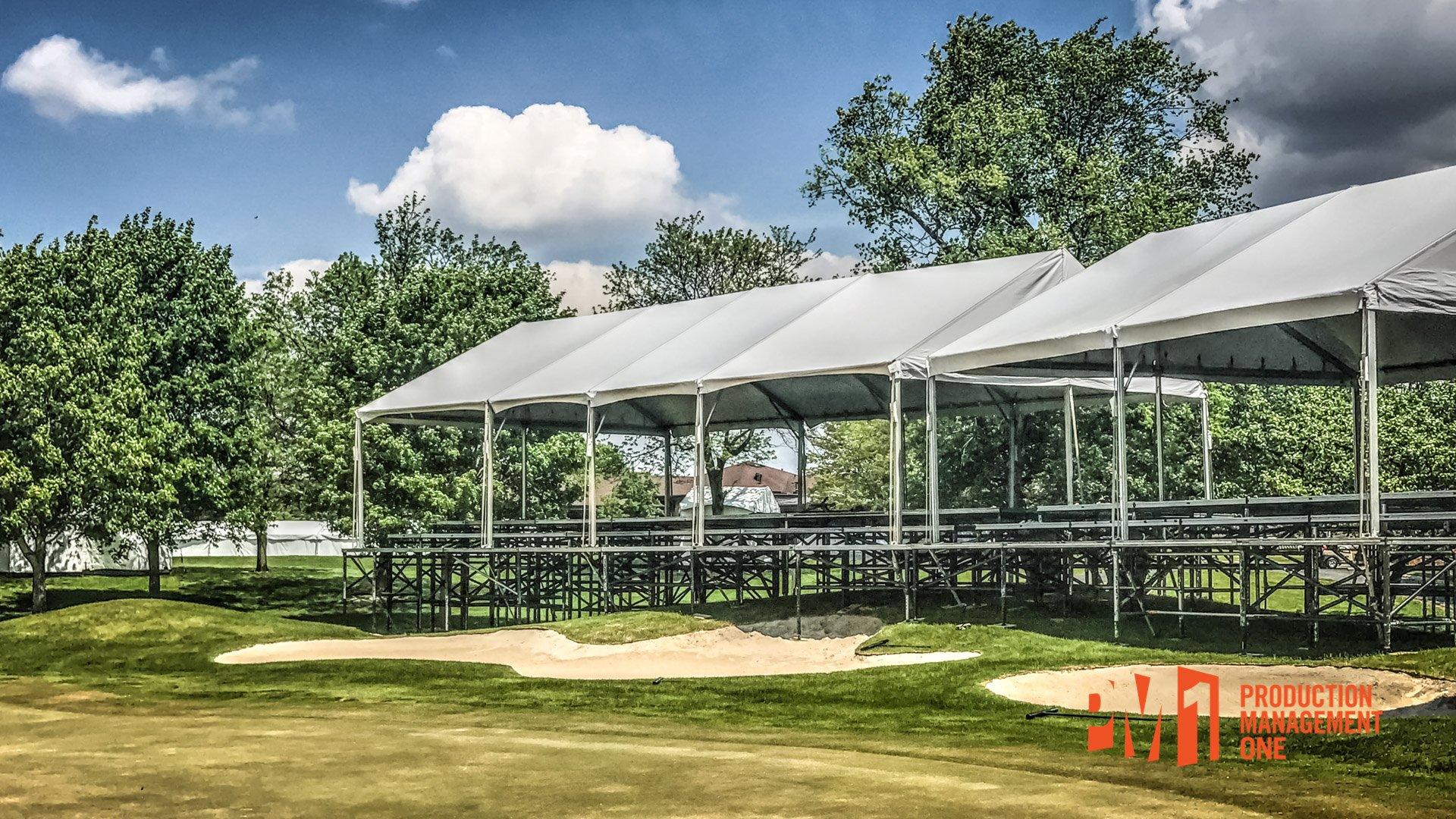 pm1-golfcourse-2