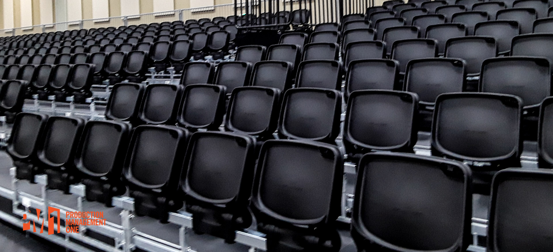 pm1-seatingrental-10
