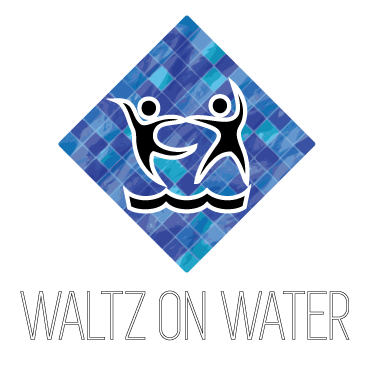 waltzonwaterplaidtile375.png